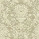 Monaco 2 Wallpaper GC32311 By Collins & Company For Today Interiors